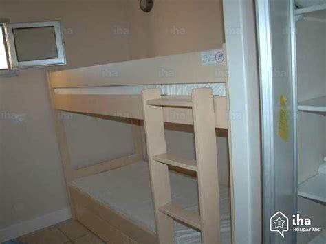 chambre des metiers st laurent du var location appartement à laurent du var iha 55964