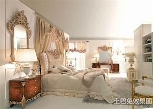 french bedroom decor bukit