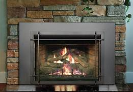 Direct Vent Gas Fireplace Insert By R H Peterson The Best Direct The Torch Direct Vent Wall Mount Gas Fireplace By Napoleon 30 Direct Vent Fireplace Merit Series MLDVT 30 Natural Gas EBay Home Fireplaces Gas Fireplaces Napoleon BGD36NTR Direct Vent G