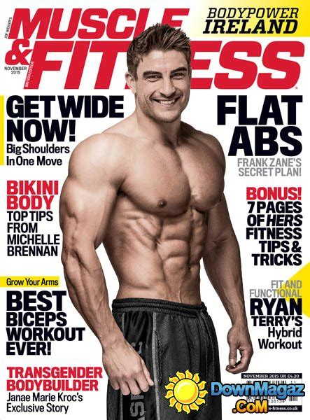 tomhopper bikini muscle fitness uk november 2015 187 download pdf