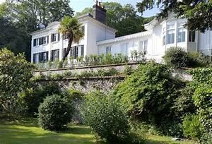 Maison A Vendre Pont Audemer : maison vendre en haute normandie eure tourville sur ~ Dailycaller-alerts.com Idées de Décoration