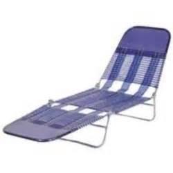 lounge folding chair sears com