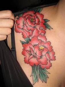 Japanese Rose Designs Peony Tattoos Designs Ideas And Meaning Tattoos For You