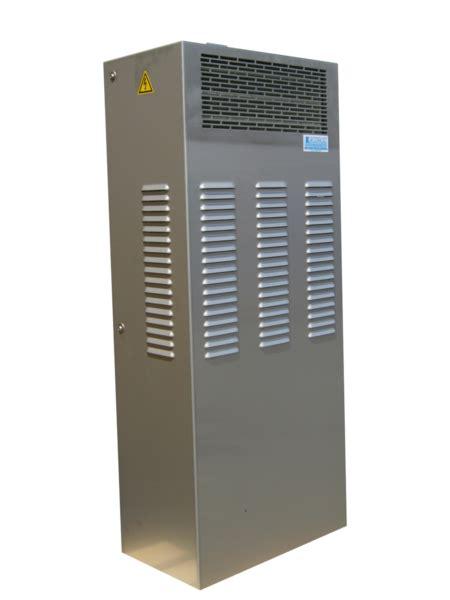 climatiseur armoire 233 lectrique pour antennes relais
