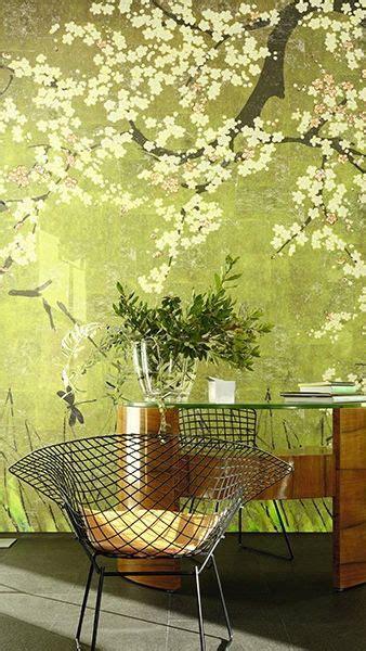 epingle par stephanie caumont decoration sur papier peint