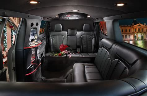 Limo Service Ct by Limousine Fleet In New Hartford Fairfield Ct Hy