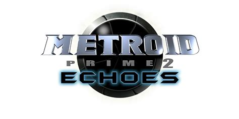 Artwork And Renders Metroid Prime 2 Echoes Metroid Recon