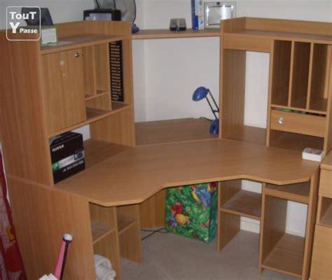 bureau d angle informatique ikea bureau armoire bureau armoire informatique ikea