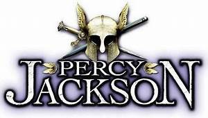 Helm of Darkness - Camp Half-Blood Wiki - Percy Jackson ...