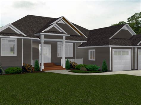 modern bungalow exterior design bungalow contemporary exterior design bungalows plans