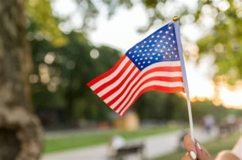 Memorial Day Weekend Events 2019-Tampa Bay Date Night Guide
