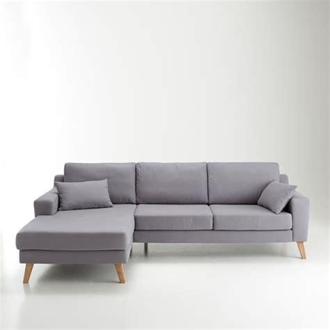 la redoute canape canapé d angle atlane la redoute interieurs canapé la