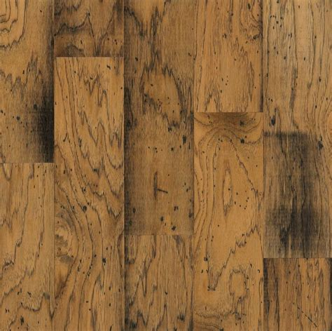 antique hickory armstrong heritage classics 5 quot hickory antique natural engineered hardwood hch411anyz
