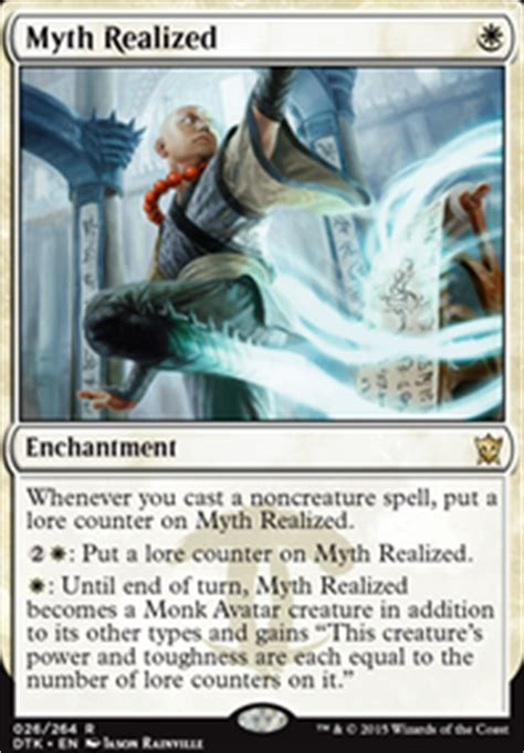 mtg white deck modern enchantment mtg decks tappedout net