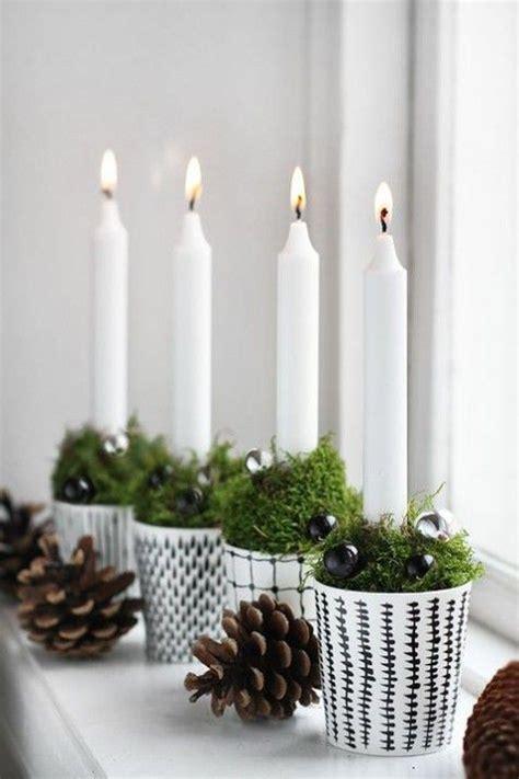 scandinavian christmas home decor ideas amazing decor