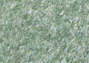 Granit Arbeitsplatte Online Bestellen : andeer granit naturstein hotte verde andeer online bestellen ~ Michelbontemps.com Haus und Dekorationen