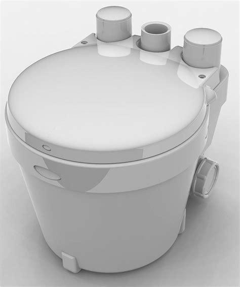 pompe de relevage cuisine taciv com pompe de relevage cuisine 20170921202256