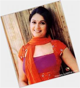 Gracy Singh   Official Site for Woman Crush Wednesday #WCW