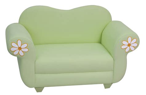 toddler bed sofa clip png downloadclipart org