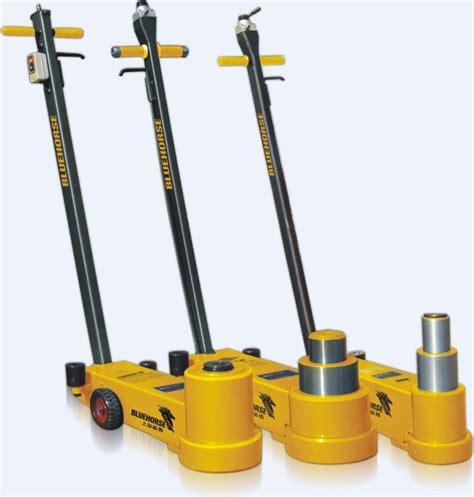 Air Hydraulic Floor Jack by China Air Hydraulic Floor Jack Qd50 5 China Hydraulic