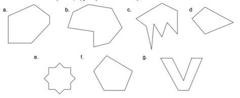 13 of name that polygon worksheet polygon