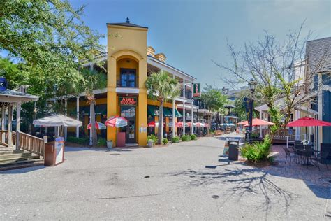 acme oyster house sandestin sandestin florida homes and local information