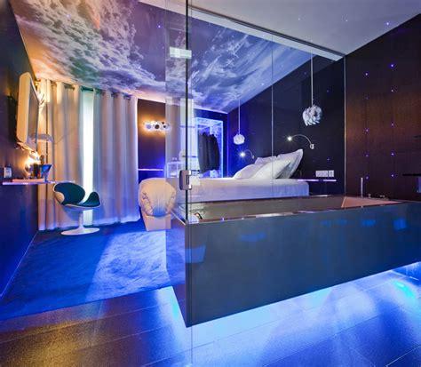 Led Lights Shower Room by Spectacular Modern Led Bathroom Lighting Room Decors And
