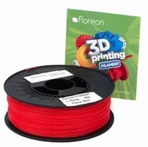 Pla 3d Druck : bio filament von floreon 4x st rker als herk mmliches pla ~ Eleganceandgraceweddings.com Haus und Dekorationen