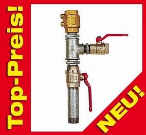 Pumpe Für Gartenbrunnen : 1 st ck pumpen anschlu satz gartenpumpe 32mm 1 1 4 pumpe brunnen ebay ~ Eleganceandgraceweddings.com Haus und Dekorationen