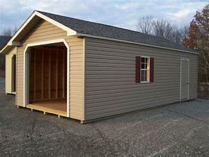 24x24 garage kits woloficom With 24x24 shed kit