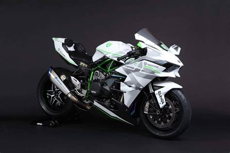 new 2016 kawasaki h2r hd wallpapers types cars