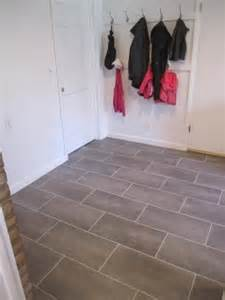 25 best ideas about vinyl tile flooring on vinyl flooring bathroom vinyl tiles and