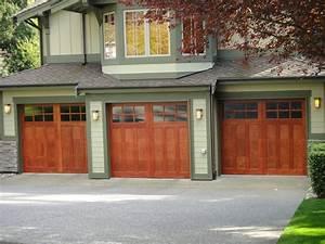Garage Bellevue : rainier garage door bellevue wa 98005 angies list ~ Gottalentnigeria.com Avis de Voitures