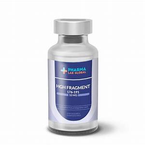 Where To Buy Hgh Supplements In Lund Sweden