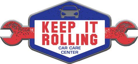 performance work houma la   rolling car care center