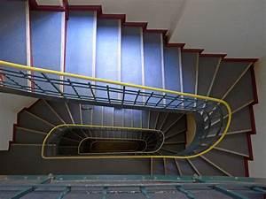 Schlauch 4 00 8 : treppenauge treppen glossar baunetz wissen ~ Buech-reservation.com Haus und Dekorationen