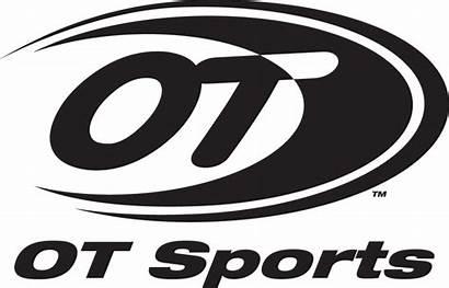 Ot Sports