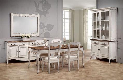 muebles portobellostreetes comedor  chantal ambientes