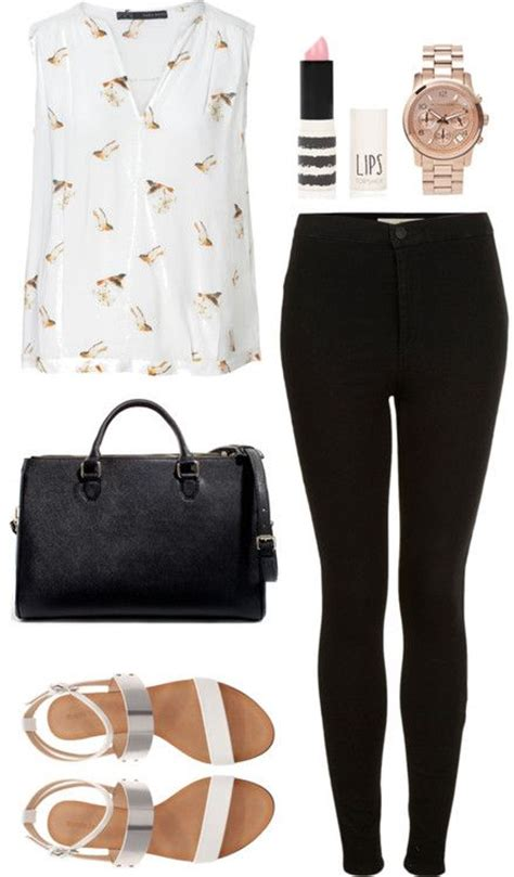 17 Best images about Zoe sugg style on Pinterest   BTS Topshop and Casual weekend outfit