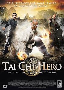 Tai Chi Hero 2 Free Download - pinktopp