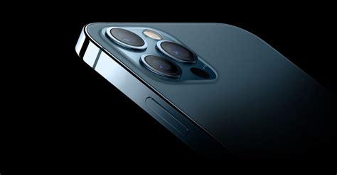 #sucesor del ferrari bb 512i. iPhone 12: el modelo más barato se vendería a este increíble precio