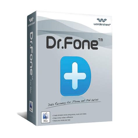 dr fone android wondershare dr fone for android direct