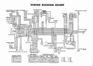 Wiring Diagram Fiat Ducato X250