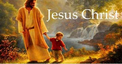Menyertai Tuhan Kita Kristen Khotbah
