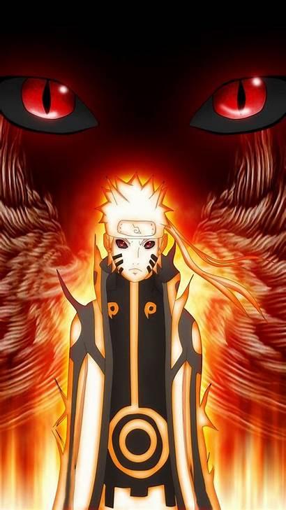 Naruto Wallpapers Android