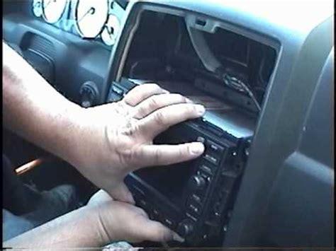 chrysler  problems  manuals  repair
