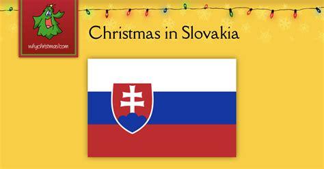 christmas  slovakia christmas   world