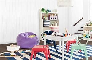 Kids39 Furniture Kids39 Home Home Target
