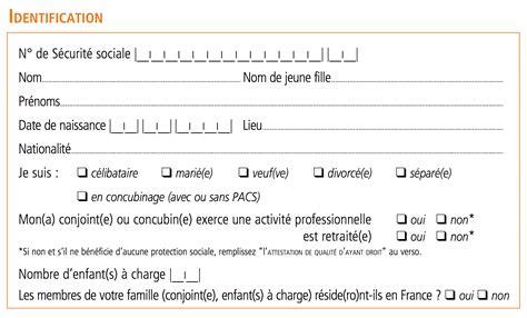 free resume writing tutorial professional resume
