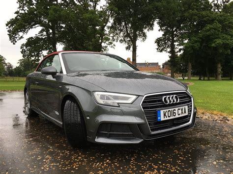Review Audi A3 by Audi A3 Review Read Audi A3 Reviews